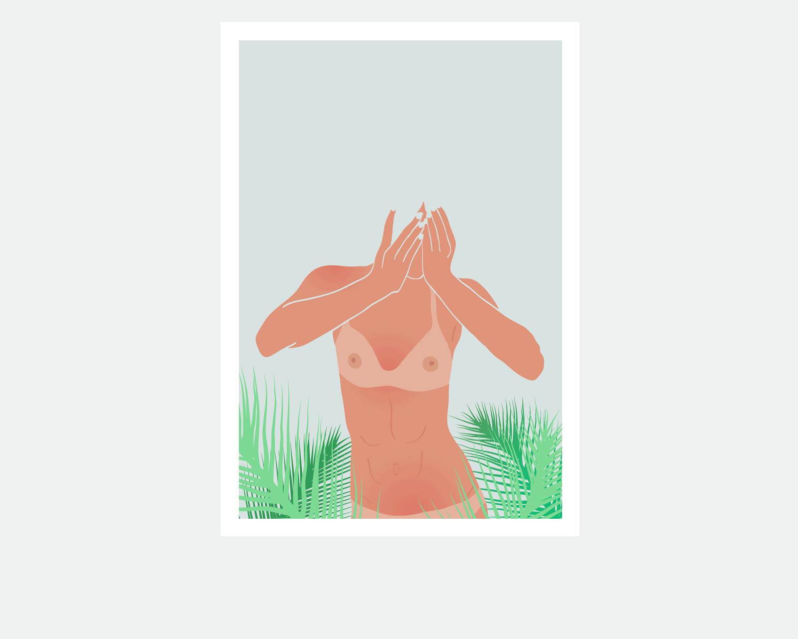 200x120_Cover_naked6.jpg