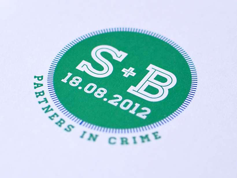 B&S_07