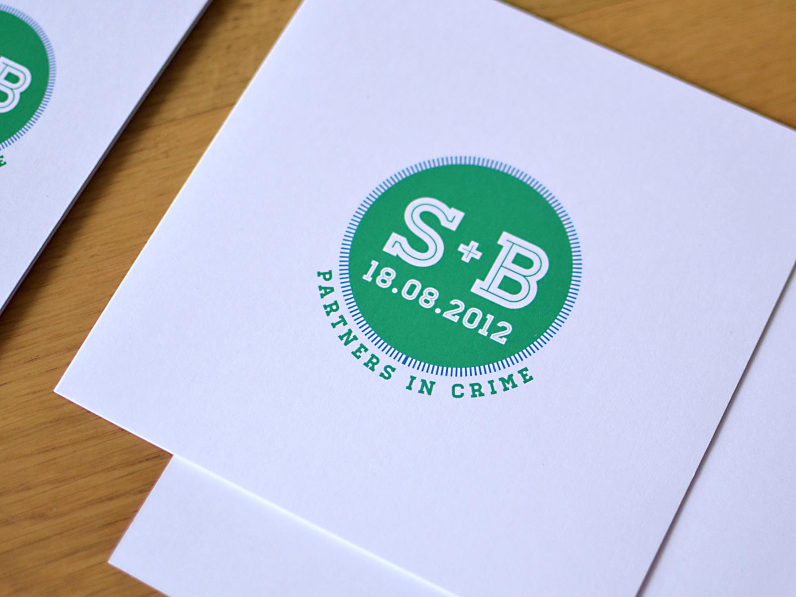 BS_09.jpg