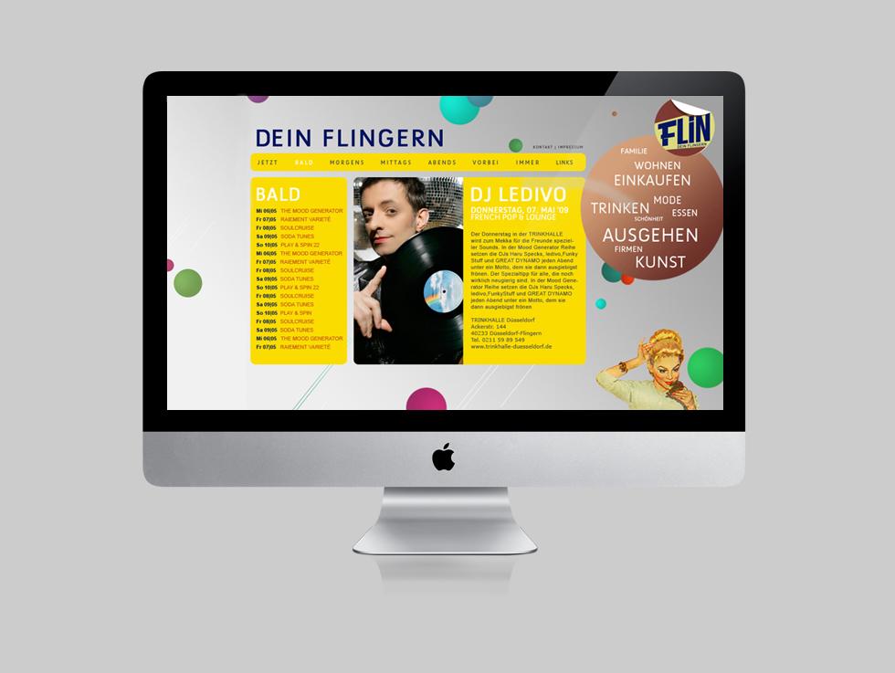 Flingern_02_Portfolio.jpg