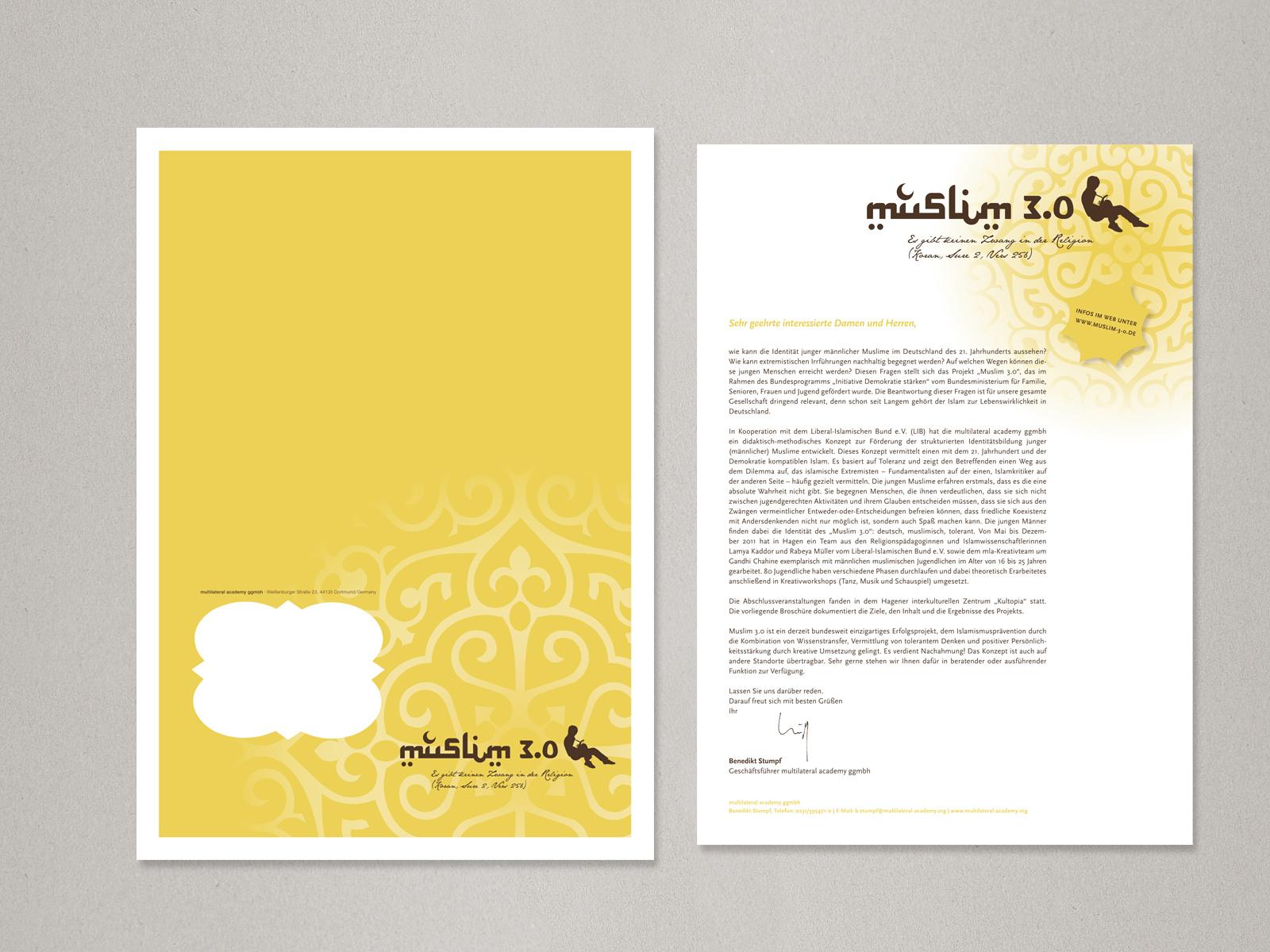 Muslim01.jpg