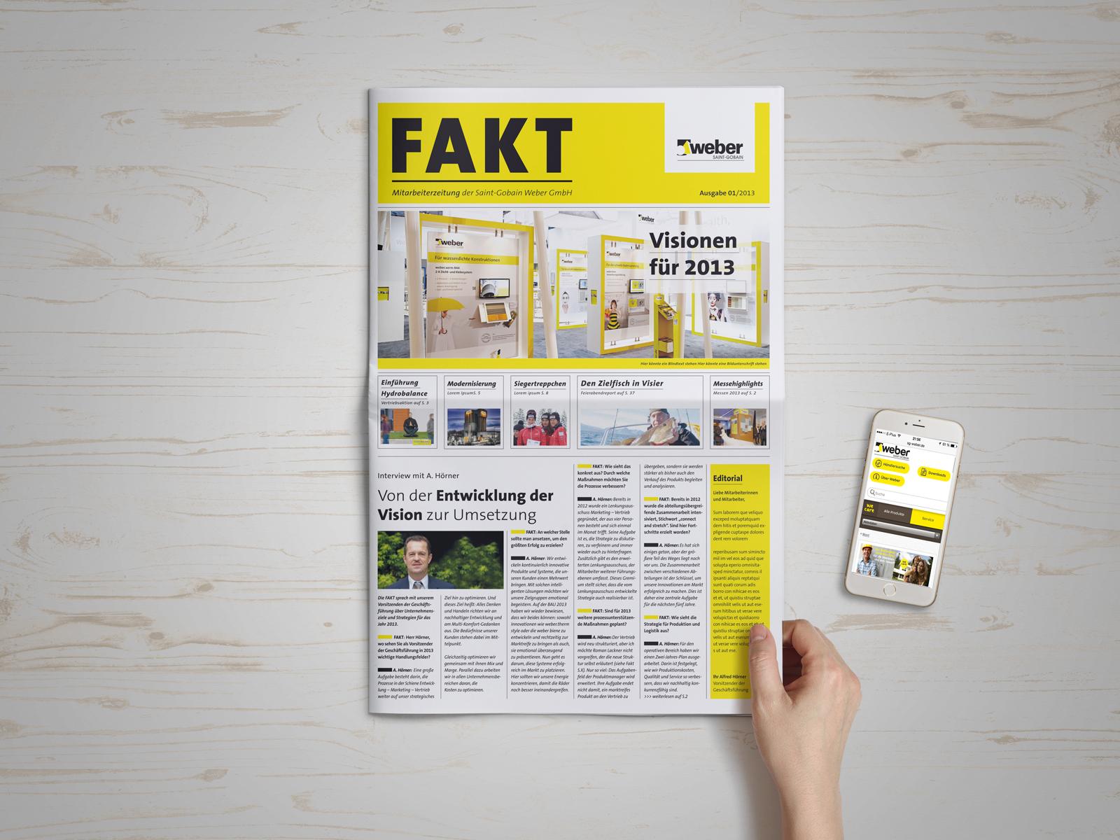 Newspaper_01.jpg