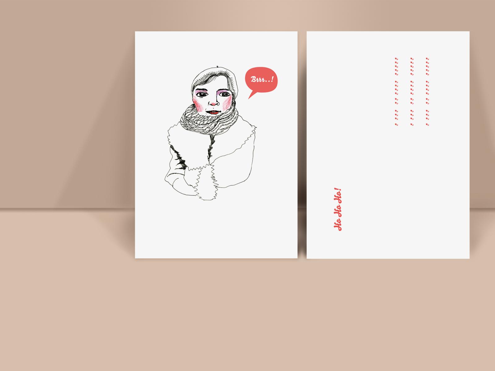 Postkarten_02.jpg