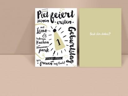Postkarten_03