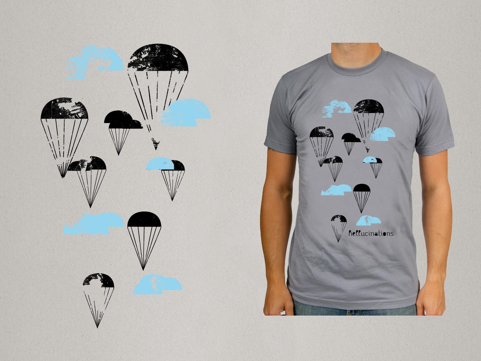 shirt_021.jpg