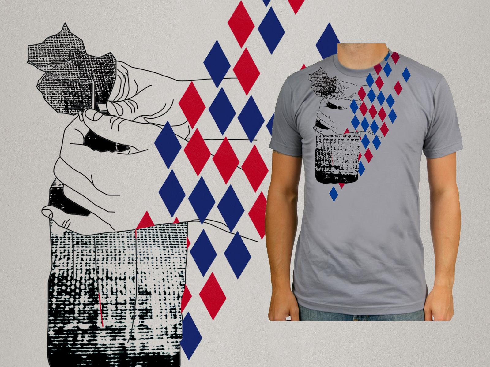 shirt_06.jpg